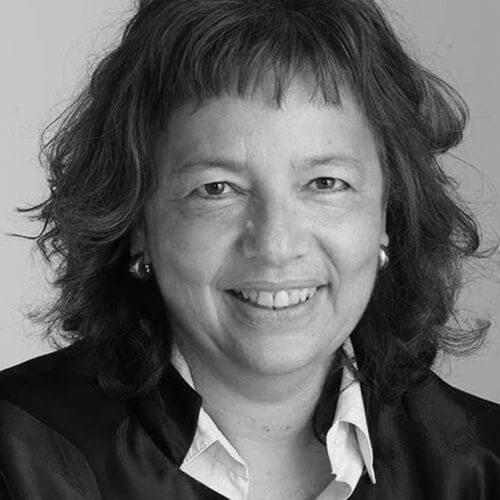 Yael Feldman