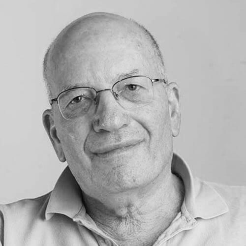 Yoav Hollander