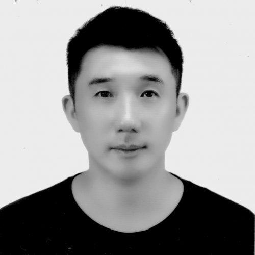 Joyee Zhu