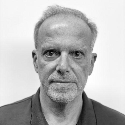 Boaz Schwartz