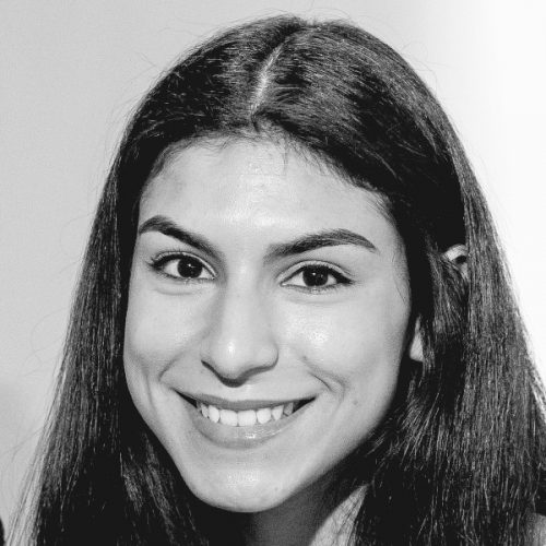 Dana Oshri
