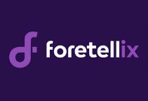 Foretellix